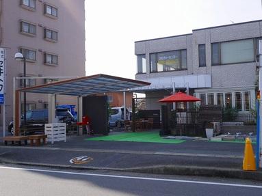 春のガーデンルームキャンペーンとエクステリア大相談会
